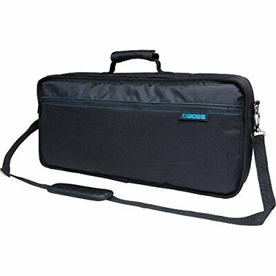 Boss CB-GT 100 Multi Effects Bag for GT-100 Boss Carrying bag NEW from Japan