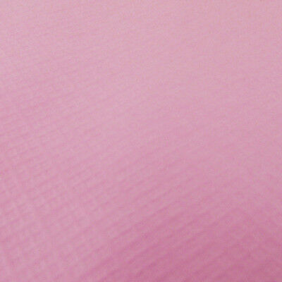 Pink Paper Disposable Table Covers x 25 Table Cloths 90cm Party Catering