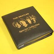 Beatles Japan CD
