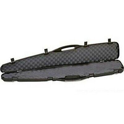 Plano 150100 Protector Single Rifle/Shotgun Case, 52