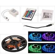 RGB LED Strip 3M