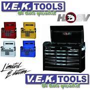 SP Tool Box