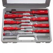Electrician Hand Tool Sets