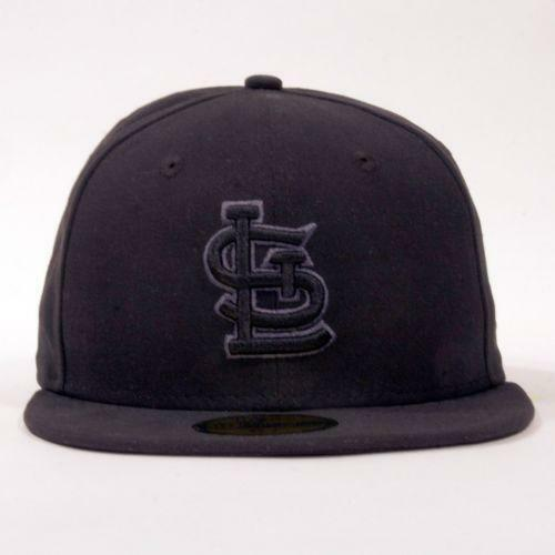 St Louis Cardinals Hat Ebay