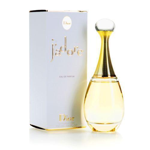 christian dior j 39 adore eau de parfum ebay. Black Bedroom Furniture Sets. Home Design Ideas