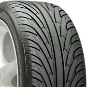 245 40 18 Tires