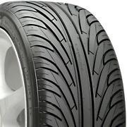 245 40 18 Tires