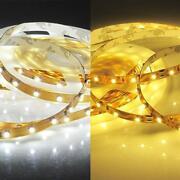 LED Stripe 5050 600