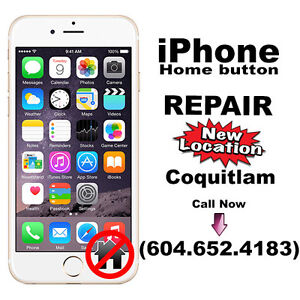 Get Your Cell Phone & iPad Repair in competitive Price