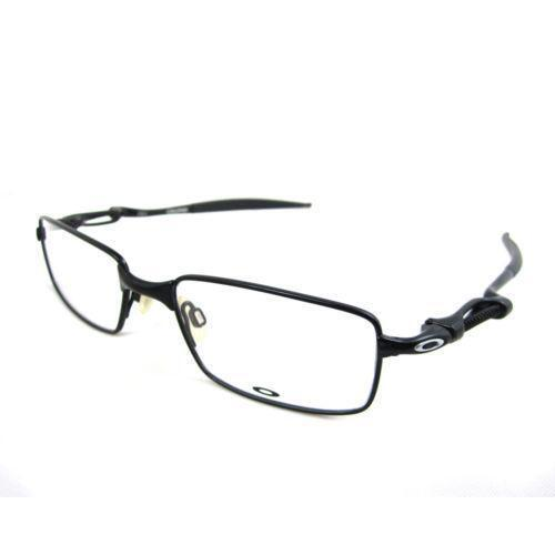 Oakley Rx Glasses Eyeglass Frames Ebay