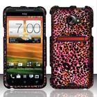 Zizo Cases for HTC Evo 4G