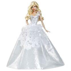 Other Contemp. Barbie Dolls