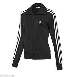 ed5a7930166 Women s Size 10 Adidas Tracksuits