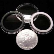 40mm Coin Holder