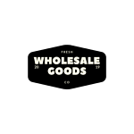 wholesale-direct-club