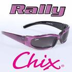 Womens Motorcycle Glasses