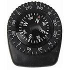 Clip Watch Compass