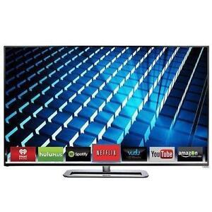 vizio tv 55 inch smart tv. vizio 55 led 3d tv inch smart