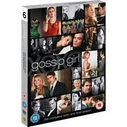 New Girl DVD