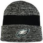 Fanatics Philadelphia Eagles Sports Fan Cap, Hats