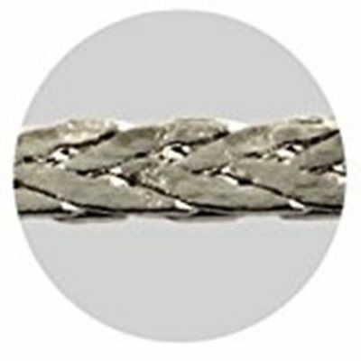 Dead Soft Wires For Lingual Retainer 6  8 Braid Flattened 10 Ppk