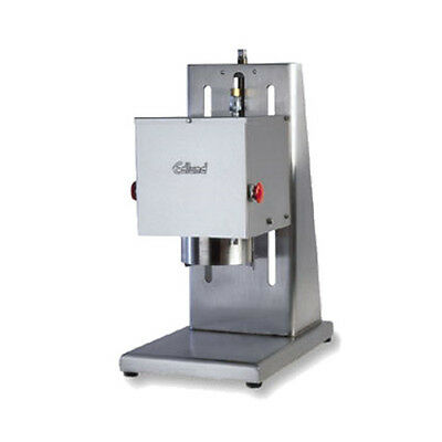 Edlund 625t Air Powered Heavy Duty Can Opener