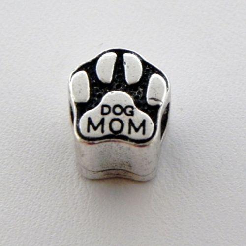 Pandora Dog Paw Bracelet