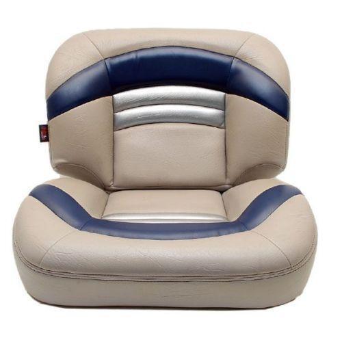 center console boat seat ebay. Black Bedroom Furniture Sets. Home Design Ideas