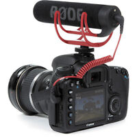 Affordable Videographer for your event