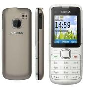 Nokia Mobile Phone Tesco