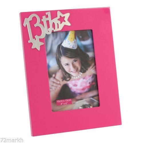 Teenager Gifts | eBay