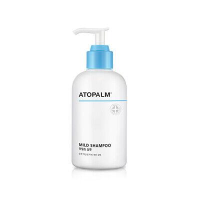 [ATOPALM] Mild Shampoo 300ml