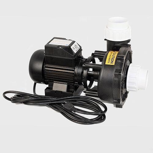 Energy efficient pond pump ebay - Most energy efficient swimming pool pump ...