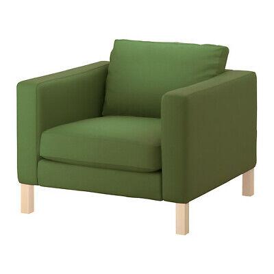 Fabulous Ikea Slipcover Karlstad For Sale Only 4 Left At 70 Evergreenethics Interior Chair Design Evergreenethicsorg