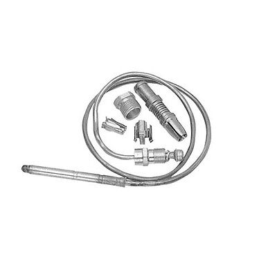 Thermocouple 48 1980 Series Snap-in 20-30 Mv Blodgett Oven 900 Montague 511457