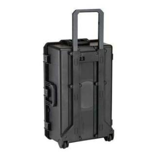 STORM im2950 HARDIGG GENUINE CASE with wheels, BIG SIZE - CHEAP ! Brighton-le-sands Rockdale Area Preview