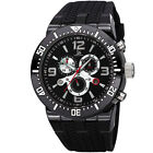 Quartz Battery Sport Watches