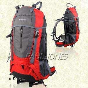 059d2b4b0d0e Large Travel Backpack