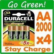 Rechargeable Phone Batteries