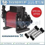 Grundfos Shower Pump