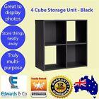 Shelf Brackets DVD 4 Bookshelves