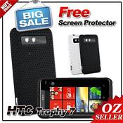 HTC 7 Trophy Cover