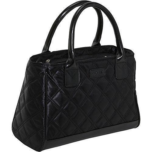 Sachi Lunch Bag Ebay