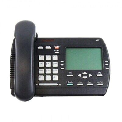 Aastra 390 Analog Phone No Power Supply 1yr Warranty