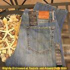 Lucky Brand Regular Low 30 36 Jeans for Men