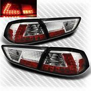 LED Brake Tail Lights