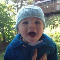 Nanny Wanted - Weekday. Nanny for beautiful Infant