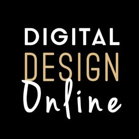 Web, Graphic & Mobile App Design - Web Design from £79