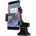 Windshield Car Mounts/Holders for OnePlus