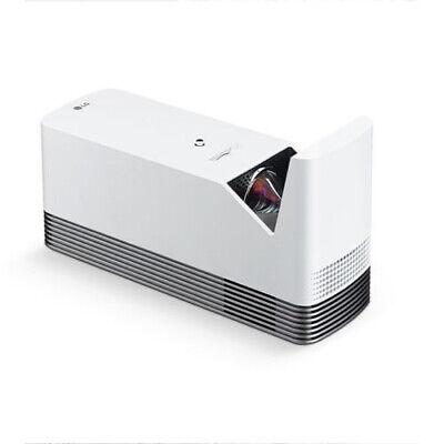 LG HF85JA Mini Beam Short Focus Laser Home Theater Compact Beam Projector mini
